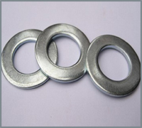 Stainless Steel 310 Washers