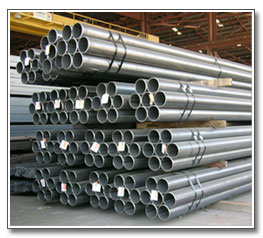 SS Astm A312 310 Efw Pipes