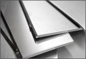 SS 310 Stainless Steel A240 Sheet Plate
