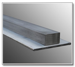 Stainless Steel SS 310 Round Bars