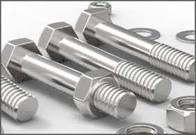 Price Inconel 600 Incoloy 800 Products Low Price Best